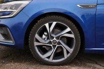 Test-2020-Renault_Megane_Grandtour_RS_Line_TCe_160_GPF_EDC- (13)