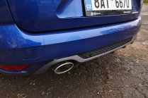 Test-2020-Renault_Megane_Grandtour_RS_Line_TCe_160_GPF_EDC- (16)