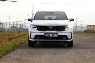 Test-2020-hybridu-Kia_Sorento-16TGDi-HEV- (11)