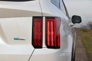 Test-2020-hybridu-Kia_Sorento-16TGDi-HEV- (17)