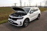 Test-2020-hybridu-Kia_Sorento-16TGDi-HEV- (34)