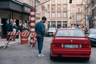 The_Drop-Film_od_BMW_M-fotogalerie- (11)