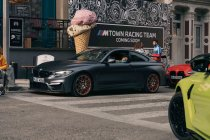 The_Drop-Film_od_BMW_M-fotogalerie- (15)