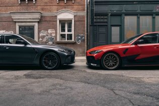 The_Drop-Film_od_BMW_M-fotogalerie- (22)
