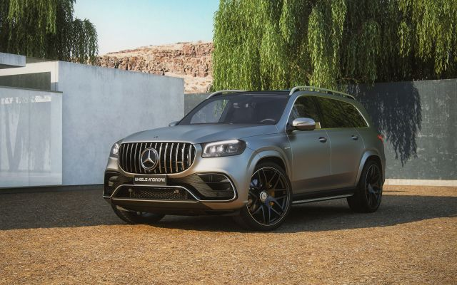 Wheelsandmore-Mercedes-AMG-GLS-63-4matic-tuning- (1)