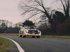 audi_sport_quattro_s1-e2-vanocni_stromecek-girardo_and_co-video