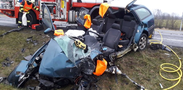 hasici-nehoda-1