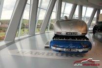 mercedes-benz_museum-mercedes-benz_blue_wonder-odtahovka- (7)