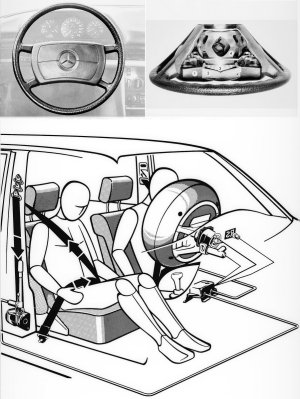 mercedes-benz_tridy_s-w126-airbag-patent- (1)