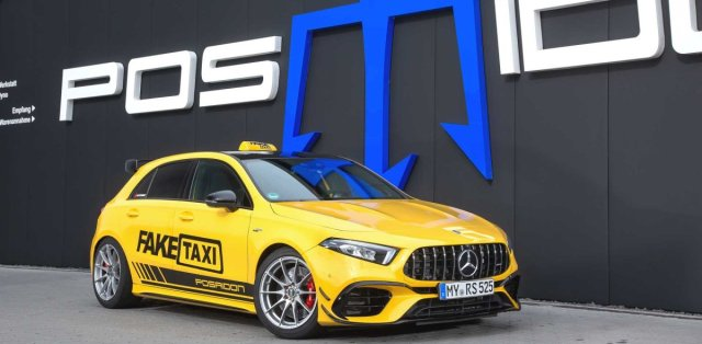 posaidon-mercedes_amg_a45_rs_525-tuning- (1)