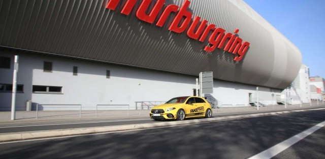 posaidon-mercedes_amg_a45_rs_525-tuning- (11)