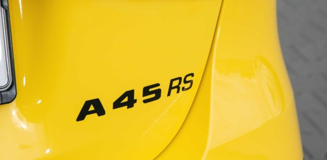 posaidon-mercedes_amg_a45_rs_525-tuning- (5)