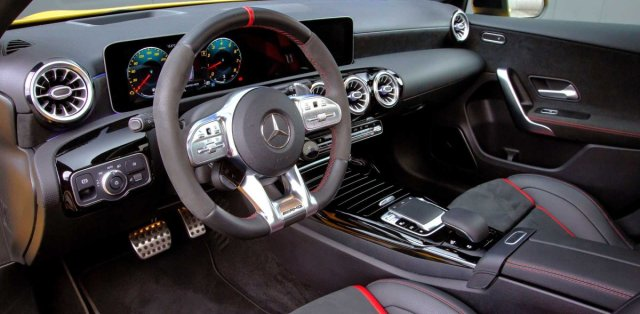 posaidon-mercedes_amg_a45_rs_525-tuning- (6)