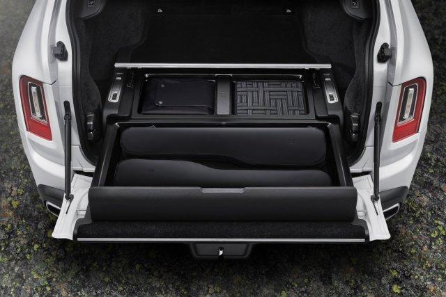 rolls-royce-pursuit_seat