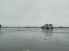 sprint-Audi_RS_Q8-BMW_X6_M-Porsche_Cayenne_Turbo_S_E_Hybrid-video