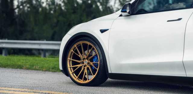 tesla-model-y-vossen-wheels (8)