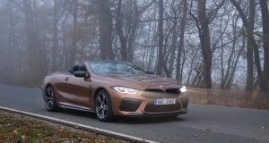 test-2020-bmw-m8-competition-cabriolet- (27)