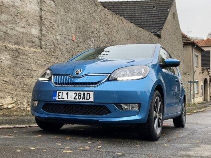 test-2020-elektromobil-skoda_citigoe_iv- (1)