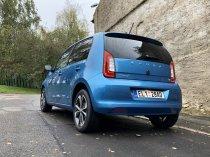 test-2020-elektromobil-skoda_citigoe_iv- (4)