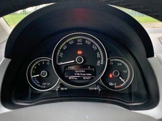 test-2020-elektromobil-skoda_citigoe_iv- (7)