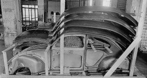 volkswagen-brouk-CKD