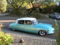 1964-Citroen_DS-s-motorem-V8-Chevrolet_Corvette- (4)