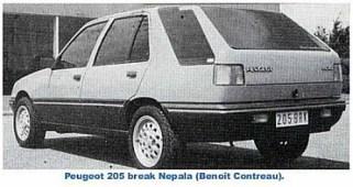 1984-koncept-peugeot_205_break_nepala- (2)