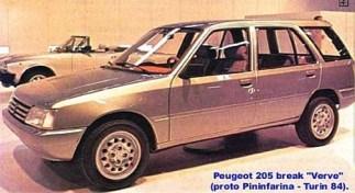 1984-koncept-peugeot_205_break_verve-pininfarina- (1)