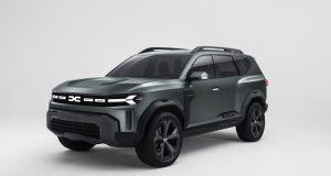2021-Dacia_Bigster_Concept- (1)