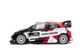 2021-Toyota_Yaris_WRC- (2)