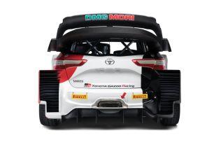 2021-Toyota_Yaris_WRC- (5)
