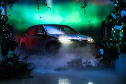 CES_2021-BMW_iX-BMW_iDrive- (1)