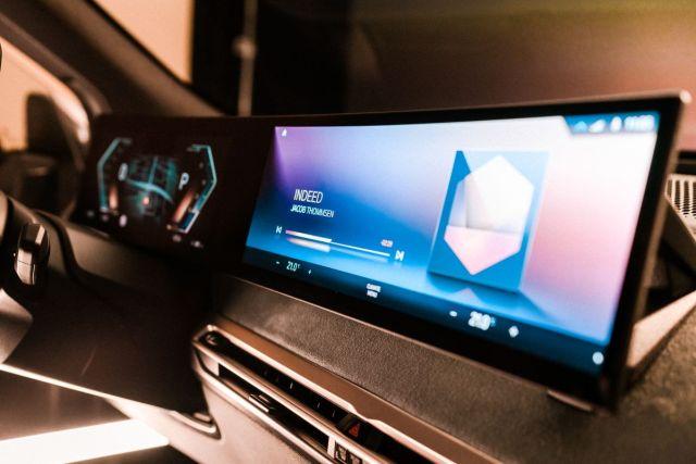 CES_2021-BMW_iX-BMW_iDrive- (4)
