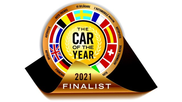 CotY_Finalist_2021