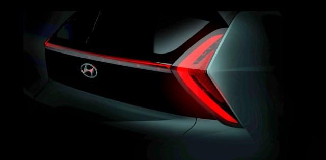 Hyundai Bayon_Design teaser_02