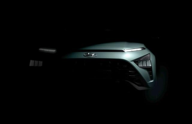 Hyundai Bayon_Design teaser_03