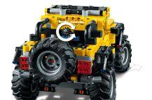 LEGO_Technic-Jeep_Wrangler_Rubicon- (4)