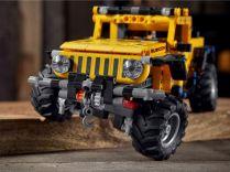 LEGO_Technic-Jeep_Wrangler_Rubicon- (8)