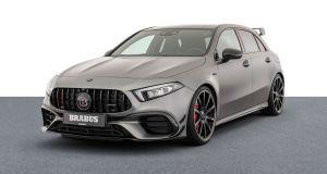 Mercedes-AMG_A_45_S_4matic-tuning-BRABUS_B45- (1)