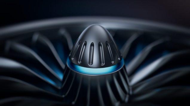 Mercedes-Benz-MBUX_Hyperscreen- (8)
