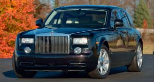 Rolls-Royce_Phantom-Donald_Trump-1