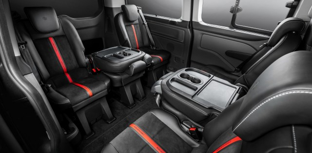 ford-transit-custom-tuning-carlex-13