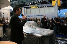 koncept-Trabant_nt-Herpa-predstaveni_na_IAA_Frankfurt_2009- (2)
