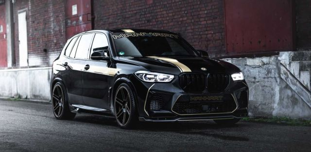 manhart-performance-bmw-x5-m-MHX5_800- (1)