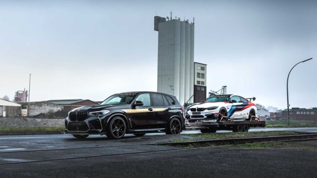 manhart-performance-bmw-x5-m-MHX5_800- (13)