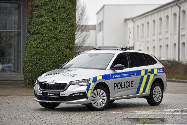 skoda-scala-policie (1)