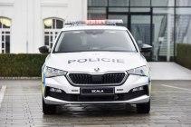 skoda-scala-policie (3)