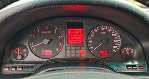 test-1998-audi-a8-37-v8-5at-d2- (14)