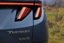test-2020-hybridu-hyundai_tucson-16_t-gdi-HEV- (7)