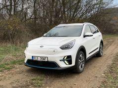 test-2021-elektromobil-kia_e-niro- (1)